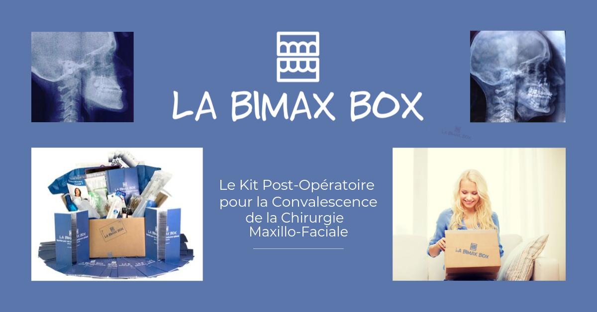 Bimax Box